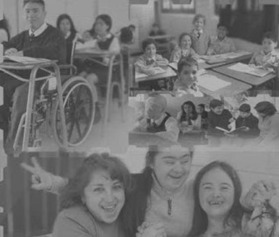 historia-de-la-educación-especial-4