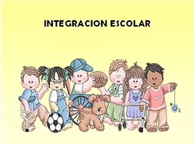 historia-de-la-educación-especial-6