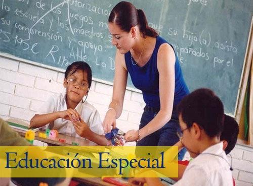 historia-de-la-educación-especial-7