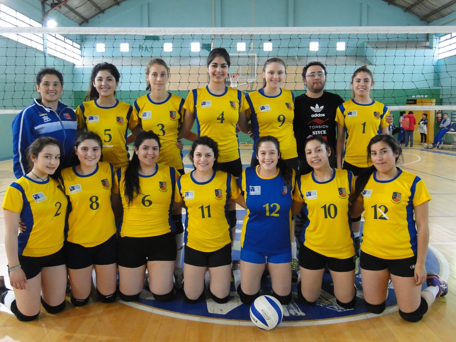 equipo 2