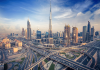 Historia de Dubái: antes y después, economía y más