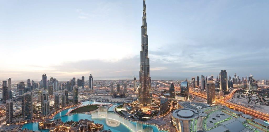 historia-de-Dubái-1