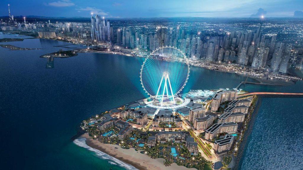 historia-de-Dubái-3
