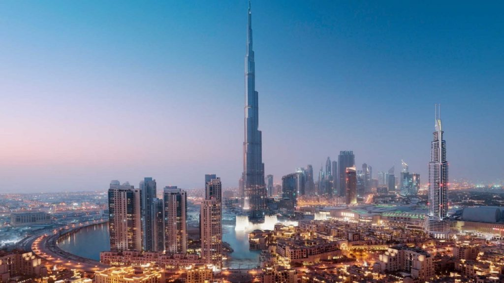 historia-de-Dubái-4