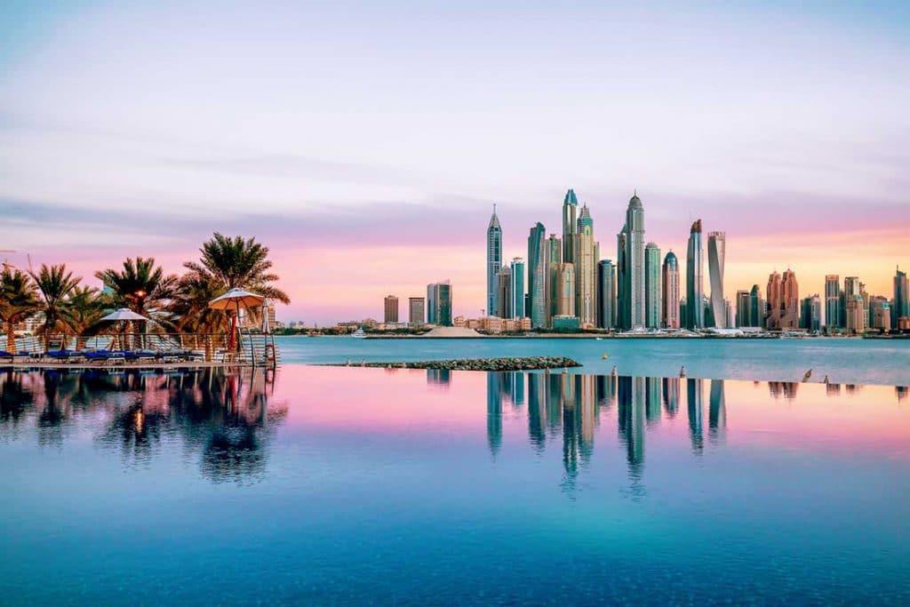 historia-de-Dubái-5