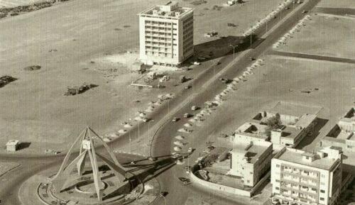 historia-de-Dubái-6