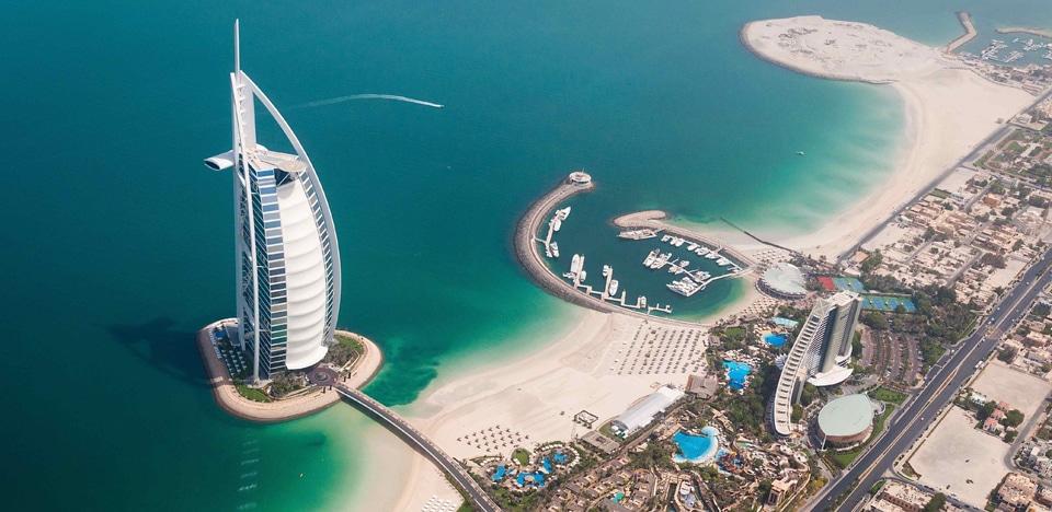 historia-de-Dubái-8