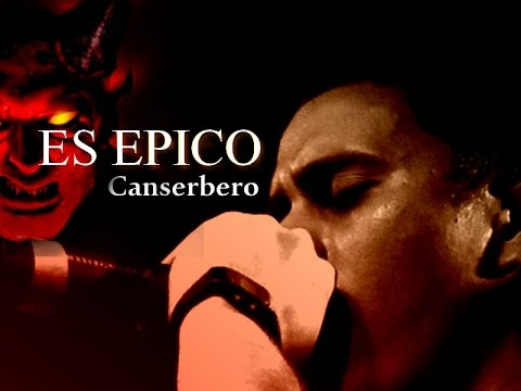 historia-de-canserbero-3