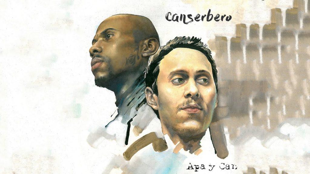 historia-de-canserbero-8
