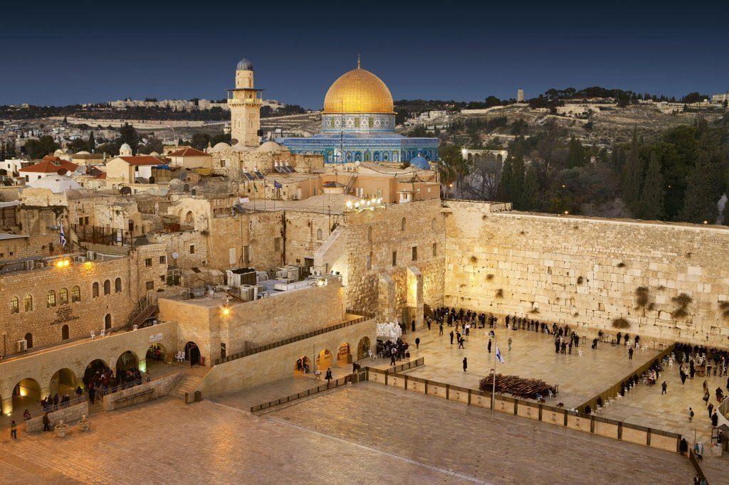 historia-de-jerusalén-1