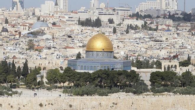 historia-de-jerusalén-10