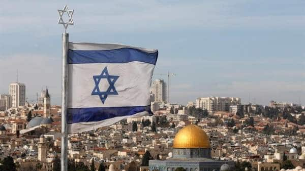 historia-de-jerusalén-11
