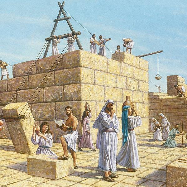 historia-de-jerusalén-7