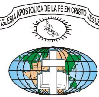 Conozca todo sobre la historia de la iglesia apostólica