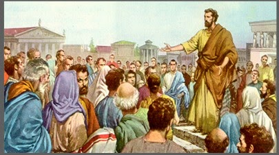 istoria-de-la-iglesia-apostolica-10