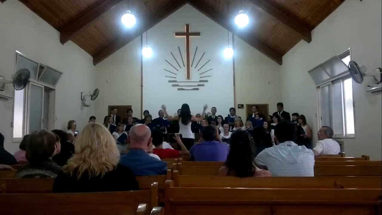 historia-de-la-iglesia-apostolica-2