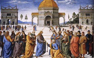 historia-de-la-iglesia-apostolica-3