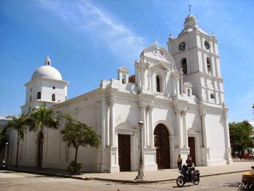 historia-de-la-iglesia-apostolica-5
