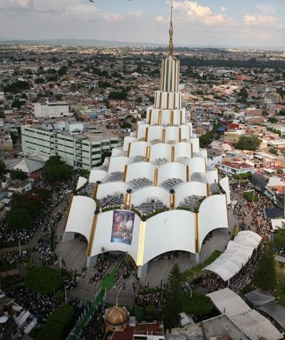 historia-de-la-iglesia-de-la-luz-del-mundo-2