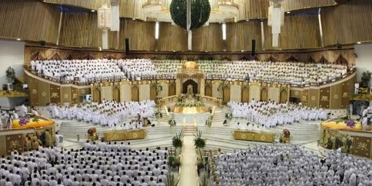 historia-de-la-iglesia-de-la-luz-del-mundo-33