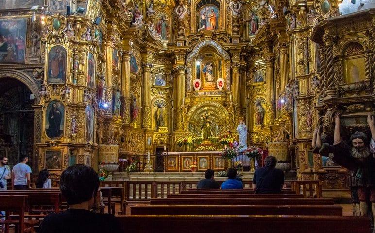 historia-de-la-iglesia-de-san-francisco-2