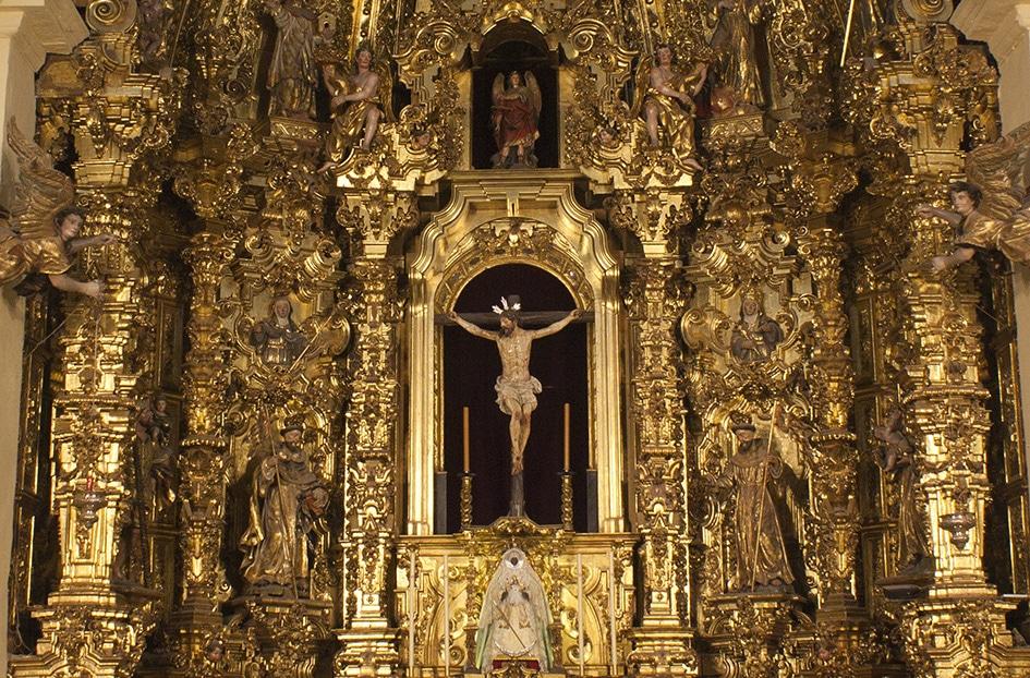 historia-de-la-iglesia-de-san-francisco-3