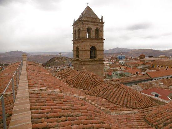 historia-de-la-iglesia-de-san-francisco-4