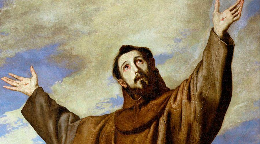 historia-de-la-iglesia-de-san-francisco-5