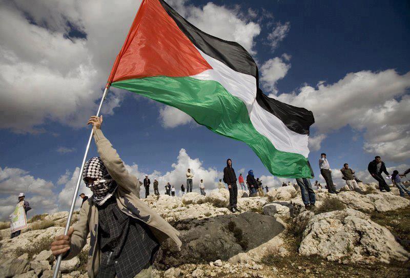 historia-de-palestina-2