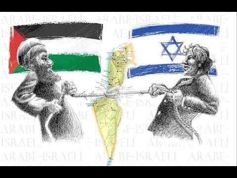 historia-de-palestina-4