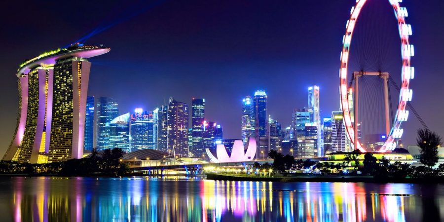 historia-de-singapur-2