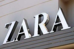 ¿Sabe la historia de Zara? Conózcala completa aquí
