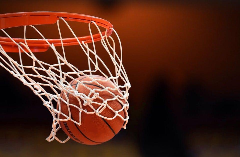 historia-del-baloncesto-1