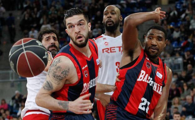 historia-del-baloncesto-11