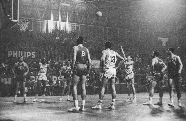 historia-del-baloncesto-12