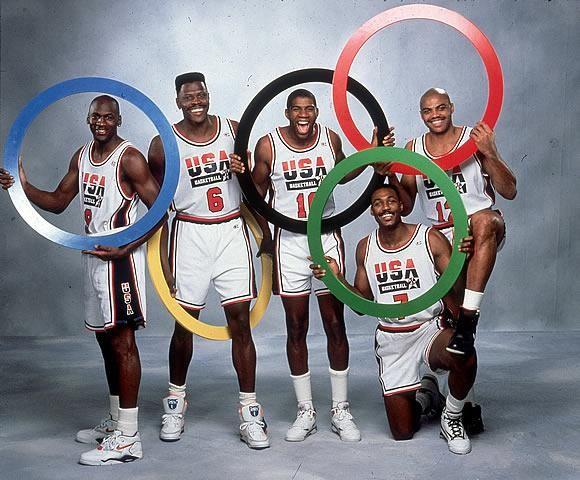 historia-del-baloncesto-13