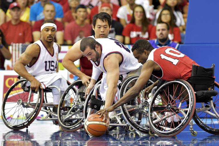 historia-del-baloncesto-14