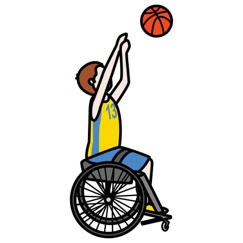 historia-del-baloncesto-15