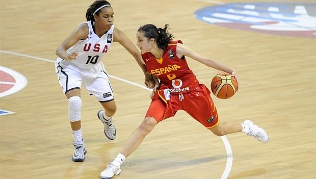 historia-del-baloncesto-17
