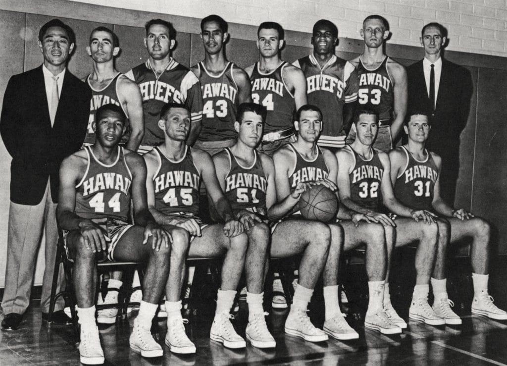 historia-del-baloncesto-18