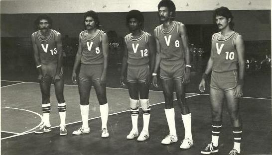 historia-del-baloncesto-19