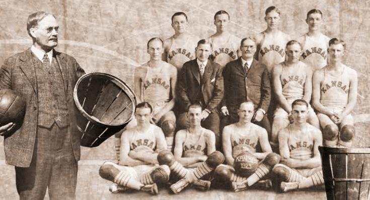 historia-del-baloncesto-2
