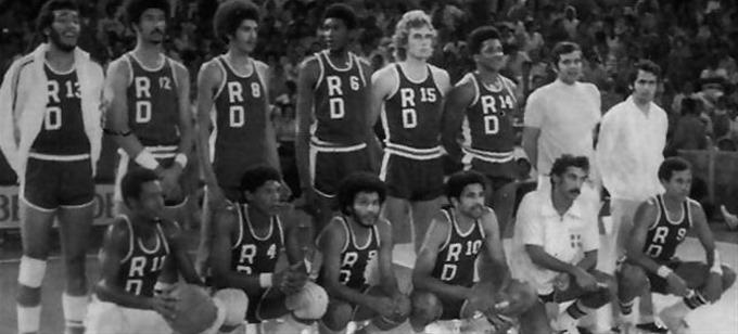 historia-del-baloncesto-20