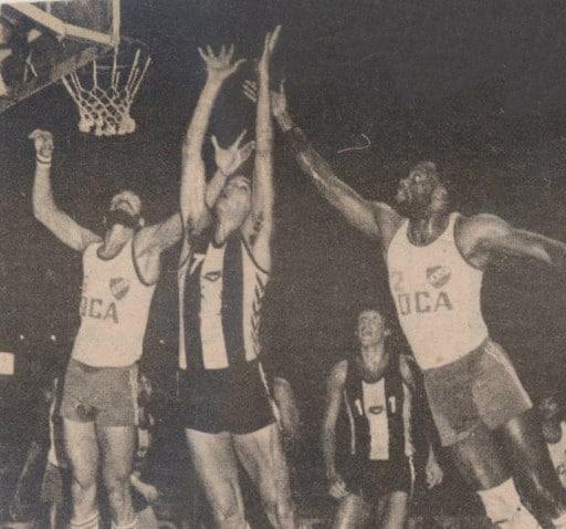 historia-del-baloncesto-22