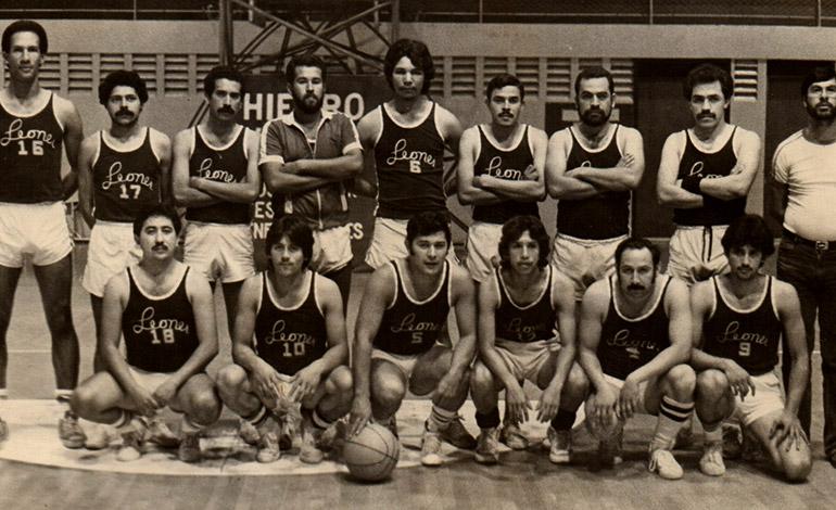 historia-del-baloncesto-23