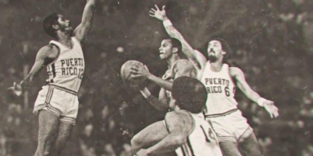 historia-del-baloncesto-24