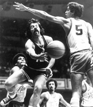 historia-del-baloncesto-25