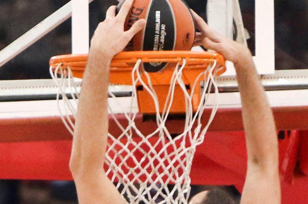 historia-del-baloncesto-26