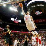 Historia del baloncesto: origen, reglas, paralímpico y mucho más