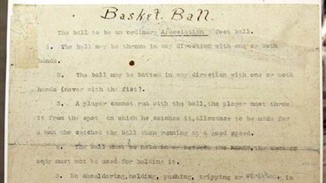 historia-del-baloncesto-4